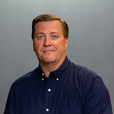 Charles Hunsdorfer