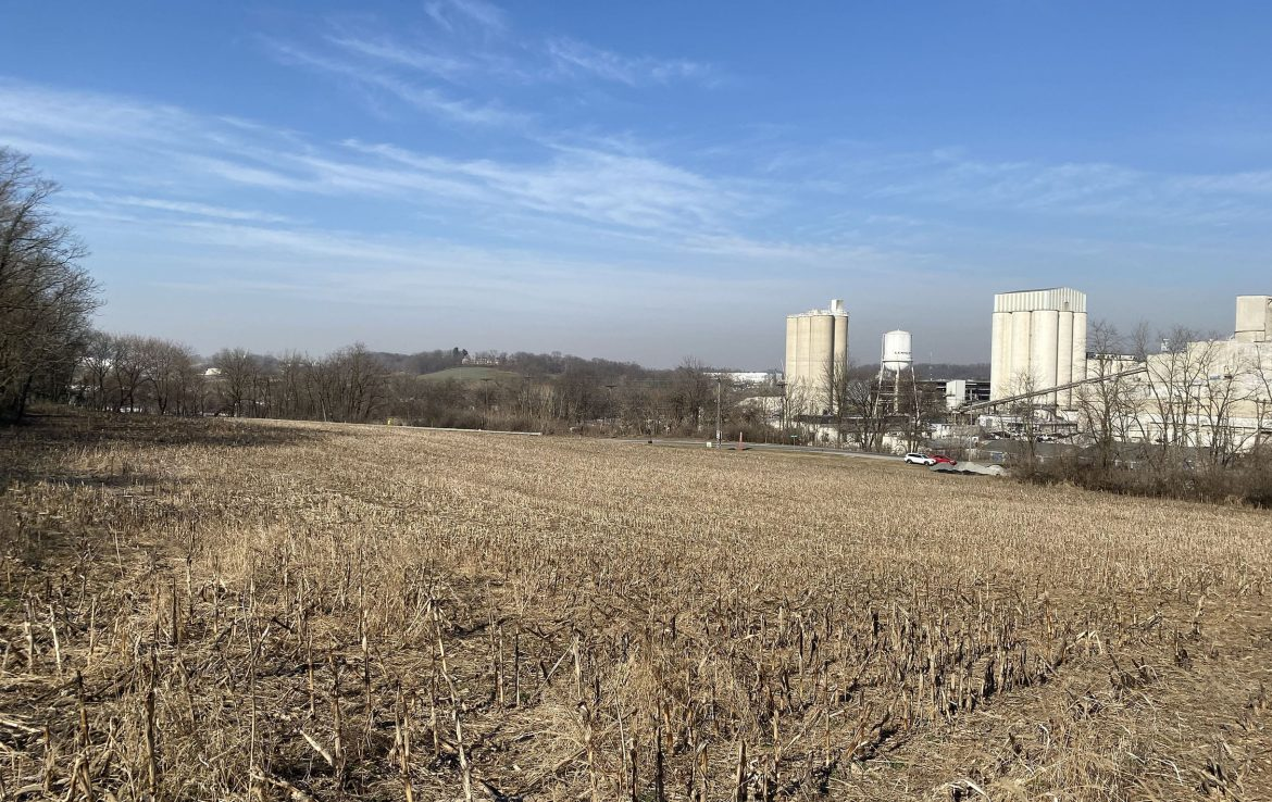 York County Land for Sale